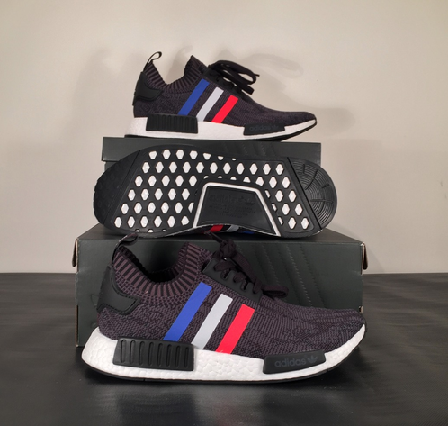Cheap NMD Trainers Sale 2017