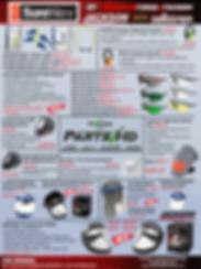 SureWerx PartsHD1.png