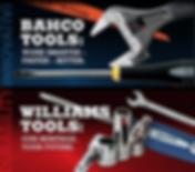 PartsHD heavy Duty Parts and Tools