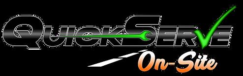 onsite Logo.png