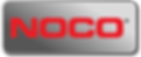 NOCO button.png