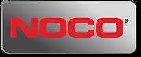 NOCO PartsHD