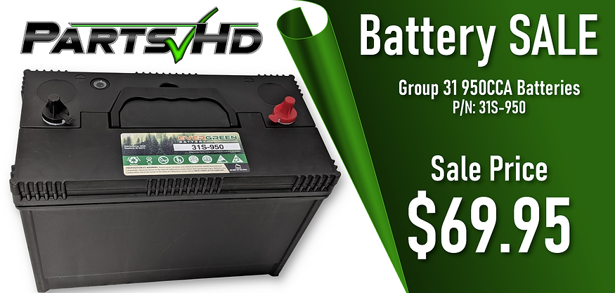 evergreen battery ad.png