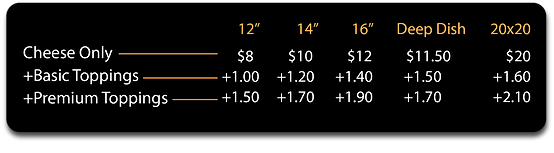 custom pizza prices 327.png