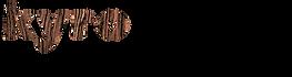 KyroCraft Logo dk.png