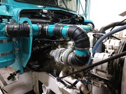 truckengine1