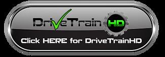 Division Buttons DriveTrain.png