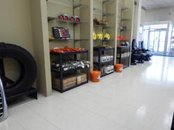 parts store1