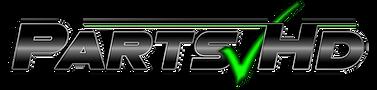 PartsHD logo chrome.png
