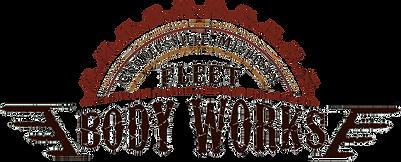 FleetBodyWorksLGsm.png