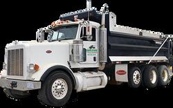 dump-truck-01