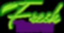 Fresh Transport Logo