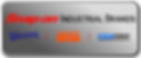 SnaponWeb Button.png