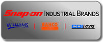 Snapon Industrial Brands PartsHD