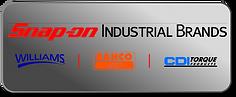 Snapon Industrial Brands PartsHD