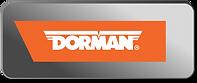 Dorman PartsHD