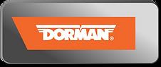 dorman button.png