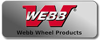 Webb Wheel PartHD