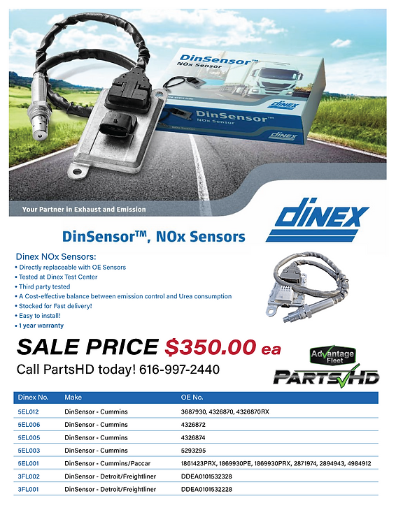 dinex NOx flyer PartsHD.png