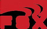 dpfdoc-fsx-logo.png