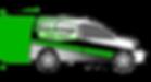 Truck Parts Delivery PartsHD