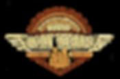 FleetBodyWoks logo for Dark.png