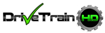 DriveTrain logo Check 2020.png