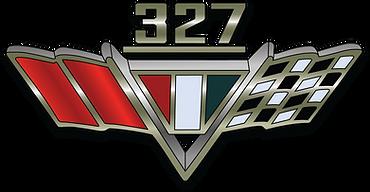 327 Pizza and Pub West Michigan