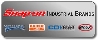 Snapon Industrial PartsHD