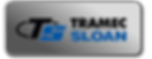 TramecSloan button.png