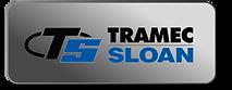 Tramec Sloan PartsHD