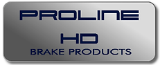 ProlineHD button.png