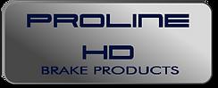 Proline HD PartsHD
