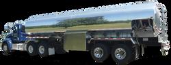 tank-Trailers