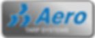 aero tarp button.png