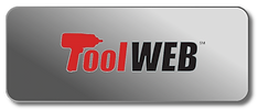 toolweb button.png