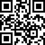 Seal app store qr code