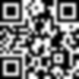 Seal Android qr code