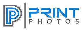 PrintPhotos Logo for Wix.jpg