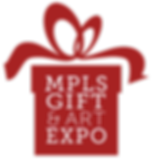MPLS_Gift_Art_Expo_BoxLogoRed.png