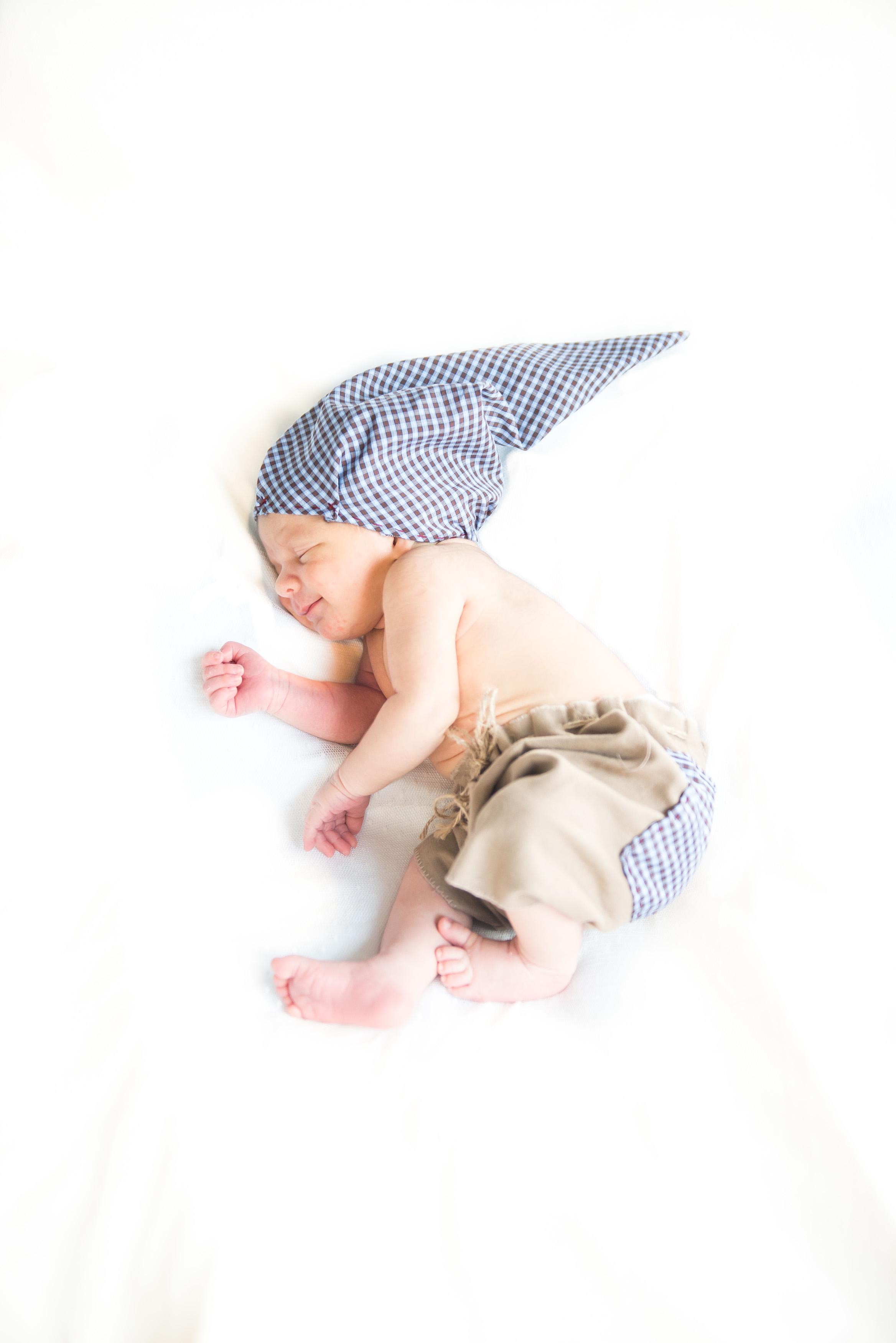 Adana Bebek Fotoğrafçısı