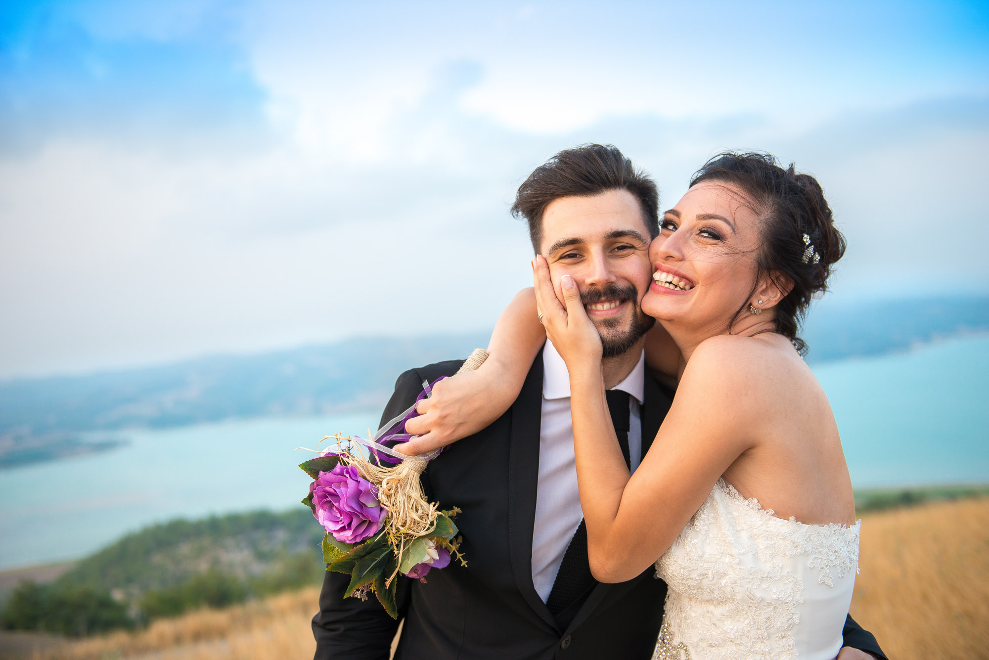 Adana Düğün Fotoğrafçısı