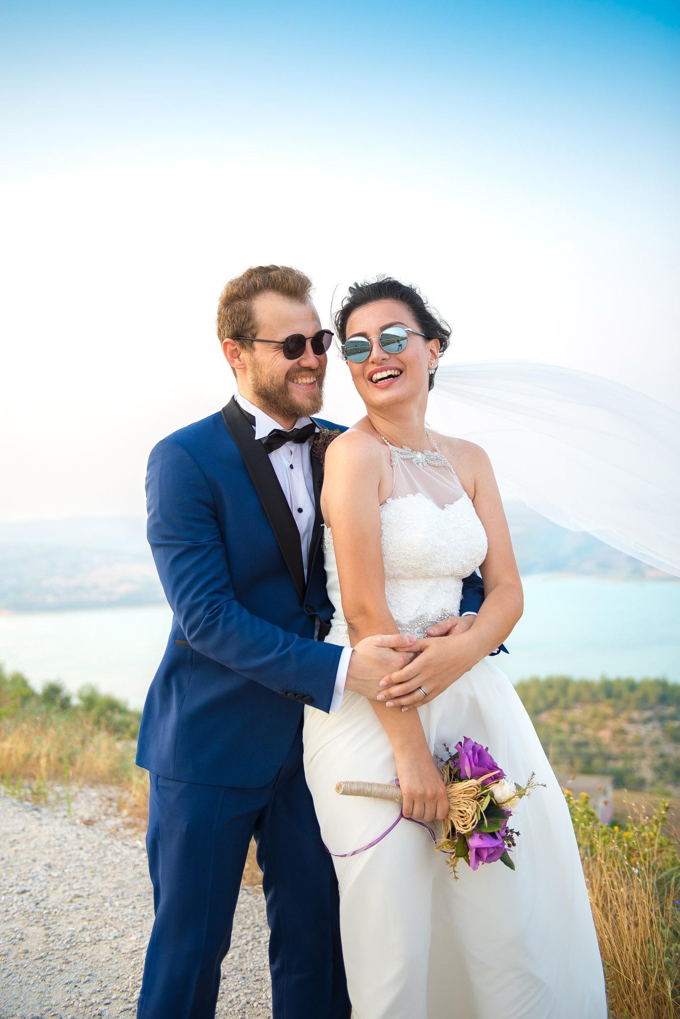 Adana Düğün Fotoğra