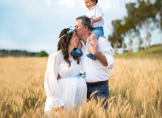 Adana Bebek ve Doğum Fotoğrafçısı