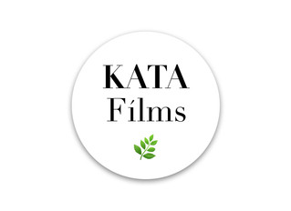 Kata Films Açıldı !