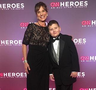 cnn hero_edited.jpg