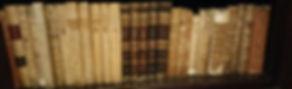libri paola2.jpg