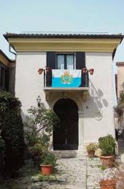 Casa Gozi