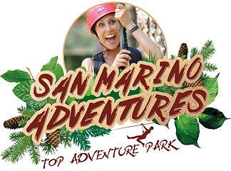 logo2016 San Marino Adventures.jpg