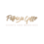 logo-no-sfondo-01 (2) (002).png